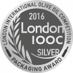 Silver_Packaging-London_IOOC