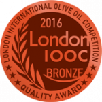 quality-Bronze-01-London-IOOC