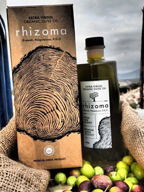 rhizoma2