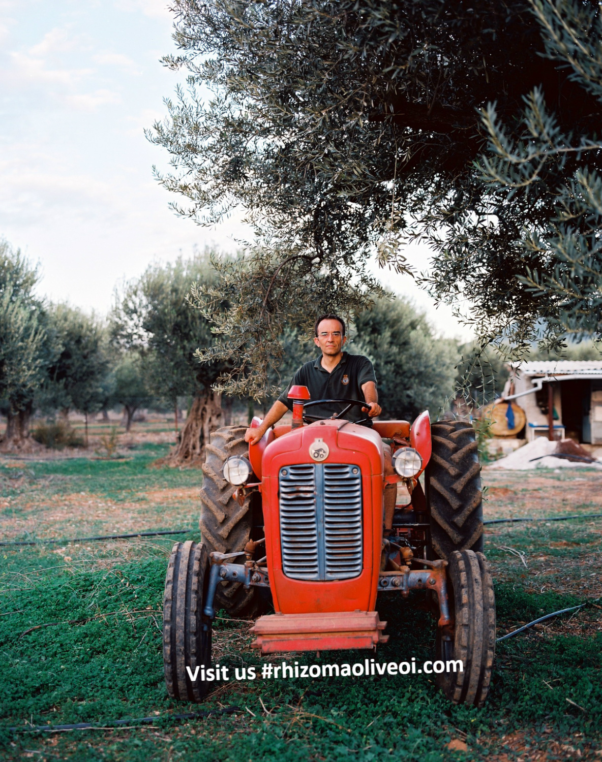 tractor-visit