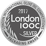 LONDON-2017-Packaging-Silver-2__resized