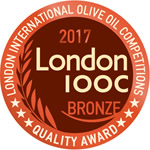 LONDON-2017-Quality-Bronze__resized2
