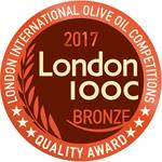 LONDON-2017-Quality-Bronze__resized2